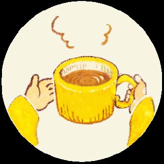 オリジナルブレンド紅茶